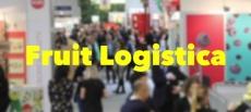 Relacja z udziału Instytut INTL z targów Fruit Logistica Berlin 2017