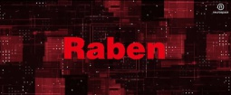 Testy drona NeuroSpace w Raben Gniewomierz 28.01 – 05.02.2021