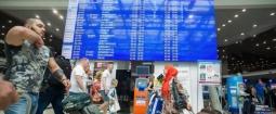 Białoruś. Łukaszenka znosi wizy dla obywateli 80 państw