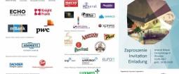 Meray Nuts został partnerem strategicznym tegorocznej edycji Oktoberfest 2017