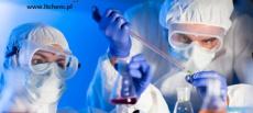Nawiązanie współpracy Instytut INTL z Liquid Technologies
