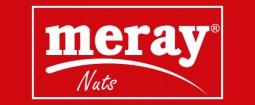 Projekt: wprowadzenie marki Meray Nuts na Polskę zakończony