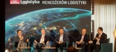 XVII Forum Polskich Menedżerów Logistyki POLSKA LOGISTYKA