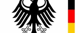 Zaproszenie Konsulatu Republiki Federalnej Niemiec w Opolu