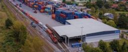 Współpraca NeuroSpace i Schavemaker w zakresie testowania dronów w logistyce