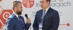 Instytut INTL wspólnie z Ritex w Polskim Radio dla Zagranicy