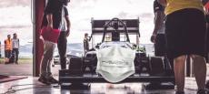 Międzynarodowe zawody Formula Student SAE International z udziałem PWR Racing Team i Instytut INTL odwołane z powodu pandemii koronawirusa (COVID-19)