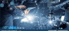 """Konferencja """"Nowa współpraca nauki i biznesu w Regionie Legnickim"""""""