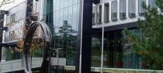 """Seminarium """"Elektromobilność w Polsce – wyzwania i kierunki rozwoju"""", polsko-francuska wymiana doświadczeń i przykłady innowacyjnych rozwiązań we Francji"""