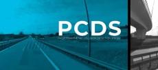 Pierwszy etap projektu PCDS – Photogrammetric Collision Detection System naszego start-upu INTL Robotics został zakończony!